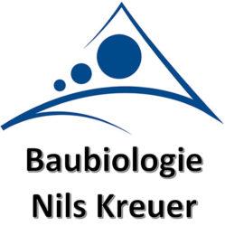Baubiologie Kreuer